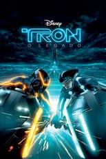 Tron: O Legado (2010) Torrent Dublado e Legendado