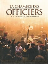 Image The Officer's Ward (2001)