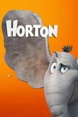 film Horton streaming