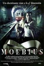 Moebius (1996)