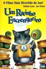 Um Ratinho Encrenqueiro (1997) Torrent Dublado e Legendado