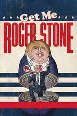 Get Me Roger Stone (2017) Torrent Dublado e Legendado
