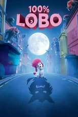 100% Lobo (2020) Torrent Dublado e Legendado