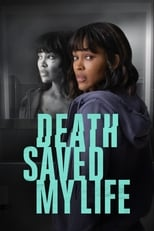 Death Saved My Life (2021) Torrent Dublado e Legendado