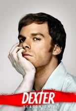 Dexter 1ª Temporada Completa Torrent Dublada e Legendada