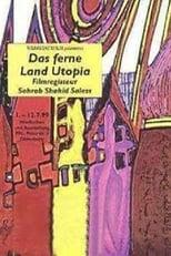 Das ferne Land Utopia