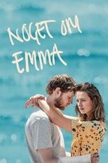 Noget om Emma