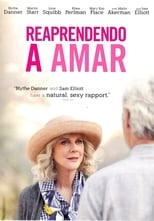 Reaprendendo a Amar (2015) Torrent Dublado e Legendado