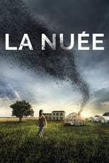 La nuée (2020) Torrent Dublado e Legendado