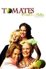 Tomates Verdes Fritos (1991) Torrent Dublado e Legendado
