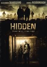 Escondidos (2015) Torrent Dublado e Legendado