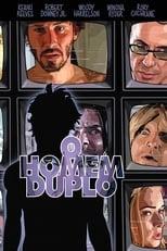 O Homem Duplo (2006) Torrent Dublado e Legendado