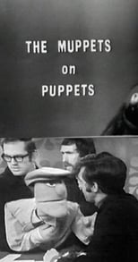 The Muppets on Puppets