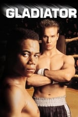 VER Gladiator (1992) Online Gratis HD