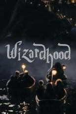 Wizardhood