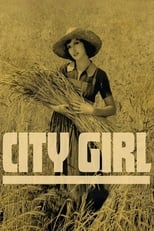 Image City Girl (1930)