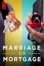 Le mariage ou la maison ? Saison 1 Episode 10