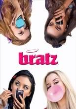 Bratz / La película (2007)