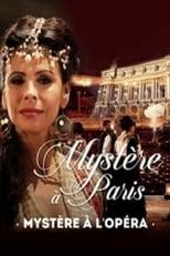 film Mystère à l'Opéra streaming