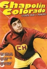 Chapolin 5ª Temporada Completa Torrent Dublada