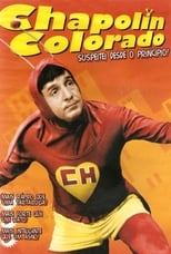 Chapolin 7ª Temporada Completa Torrent Dublada