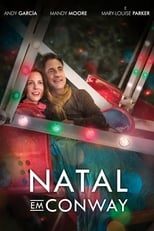 Natal em Conway (2013) Torrent Dublado e Legendado