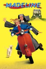 Madeline (1998) Torrent Dublado e Legendado