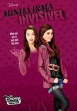 Minha Irmã Invisível (2015) Torrent Dublado