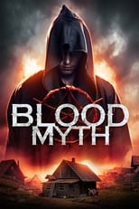 Image Blood Myth (2019)