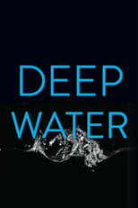 Poster Image for Movie - Deep Water