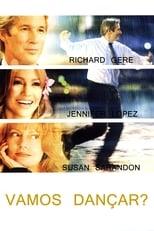 Dança Comigo? (2004) Torrent Legendado