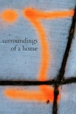 Surroundings of a Home