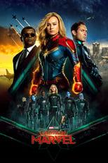 Captain Marvel2019