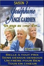 Joséphine, Guardian Angel: Season 7 (2003)
