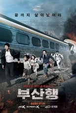 Image Train to Busan (2016) Film online subtitrat HD