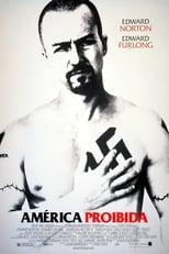 A Outra História Americana (1998) Torrent Dublado e Legendado