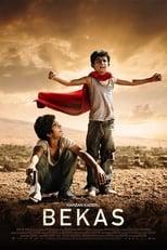 Bekas – Para o Alto e Avante (2012) Torrent Dublado e Legendado
