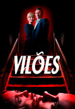 Vilões (2019) Torrent Legendado