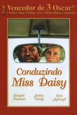 Conduzindo Miss Daisy (1989) Torrent Dublado e Legendado