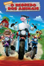 O Segredo dos Animais (2006) Torrent Dublado e Legendado