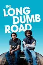 The Long Dumb Road [OV]
