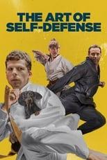 El arte de defenderse