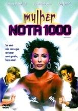 Mulher Nota 1000 (1985) Torrent Dublado e Legendado