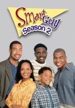 Smart Guy: Season 2 (1997)
