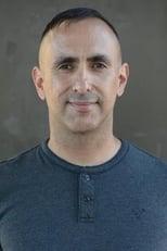 Gregory Paul Valdez
