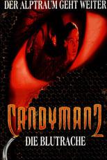Candyman 2 - Die Blutrache