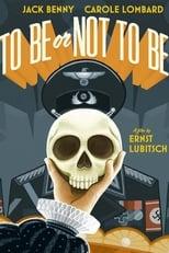 Ser ou Não Ser (1942) Torrent Legendado