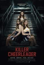 Killer Cheerleader (2020) Torrent Dublado e Legendado