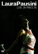 Laura Pausini: Live In Paris