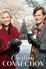 Image Christmas Connection (2017)